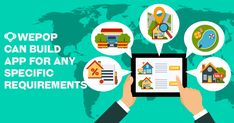 Best Android & iOS Mobile App Development Company In India Best Android, Android Apps, Virtual Reality Applications, Build An App, Mobile App Development Companies, Augmented Reality, Mobile Application, Chennai, Digital Marketing
