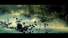 Ludovico Einaudi - Nuvole Bianche [HD]