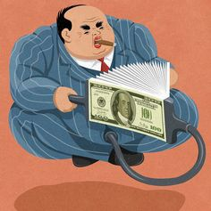 """illustration by John Holcroft 