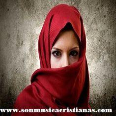 Mujer musulmana se convierte a Cristo después de leer la Biblia – Noticias Cristianas