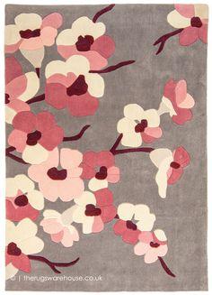 Contemporary Rugs, Modern Rugs, Sheepskin Rug, Unique Rugs, Carpet Design, Rugs On Carpet, Plush, Kids Rugs, Drawings