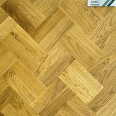 Parquet wood block flooring is a firm favourite no matter whether your home is traditional or modern. Our expert design team can create a full range of Wood Block Flooring, Wood Flooring Company, Oak Parquet Flooring, Engineered Wood Floors, Wooden Flooring, Hardwood Floors, Flooring Companies, Wood Vinyl, Types Of Flooring