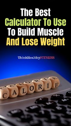The best TDEE calculator to use to lose weight. Use this free TDEE calculator to help you build lean muscle and cut fat. Fast Weight Loss Tips, Weight Loss Program, Healthy Weight Loss, Weight Loss Journey, Need To Lose Weight, Weight Gain, Cancer Screening Tests, Alcohol Is A Drug, Cut Fat