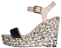 Vince Camuto Ebba Wedge