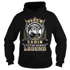 SABIN, SABINYear, SABINBirthday, SABINHoodie, SABINName, SABINHoodies