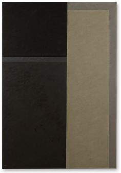 Nocturne Enric Mestre  89 y 120 cm. Synthetic and oil on canvas. 2013
