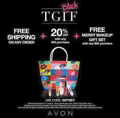 Shop Small business Saturday at my eStore. Need your support. maromire.avonrepresentative.com.   #shopsmall #holidayshopping #AvonRep #gift #Sale