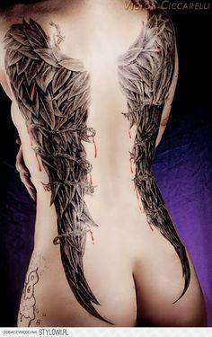 Tatuaże facebook.com Zobacz najlepsze tatuaże Świata: h… na Stylowi.pl