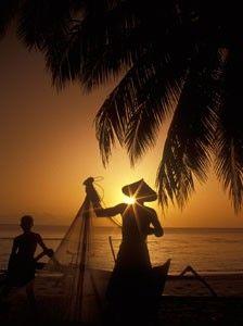 Rundreise in Indonesien - Erlebe die Höhepunkte von Bali