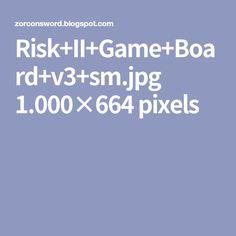 Risk+II+Game+Board+v3+sm.jpg 1.000×664 pixels