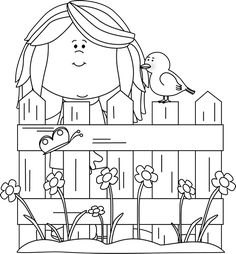 Make Believe Toys For A Rainy Day From #LearningResources