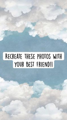 Best Friends Whenever, Best Friends Shoot, Best Friend Poses, Cute Friends, Cute Poses For Pictures, Cute Friend Pictures, Friend Photos, Best Friend Activities, Sleepover Activities