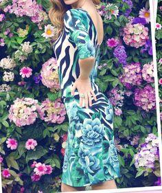 #Próximamente #✌# # # #spain #Madrid  #Showroom #outlet #lookdecarrie C.C. Monteclaro Pozuelo de Alarcón  #multimarca #ccmonteclaro #Bloggers #fashion #vogue #elle #estilo #model #moda #look  #woman #love #ootd #girls #cool #CentroComercialMonteclaro #style