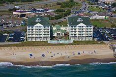Hilton Garden Inn Outer Banks/Kitty Hawk (Kitty Hawk, United States of America)   Expedia