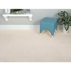 Champagne Pearl Limestone Tile - 24 x 24 - 100436021 Limestone Flooring, Travertine, Gray Vanity, Floor Decor, Neutral Colors, Old World, Natural Stones, Tile Floor, Perfect Fit