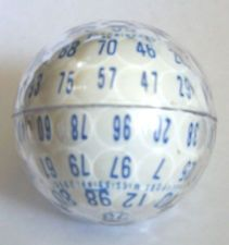 32 sided dice roller