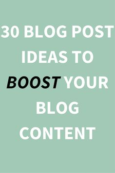 Blog Post Ideas. Are you scratching your head? because you are confused that what type of blog post to write. Are you struggling to find the blog post ideas? It is not only you…it is the same story of every blogger or marketer because blogging and content marketing is not easy, it does take time and effort but it is also not difficult and impossible. If you use your creativity then blogging is a whole lot easier and also fun. Click through to see the blog post ideas >>>