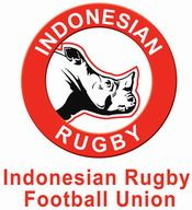 Rugby, Football, Badges, Country, Soccer, Futbol, Rural Area, Badge, American Football