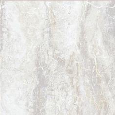 Congoleum Durastone Roman Elegance x Groutable Chateau Gray Glue (Adhesive) Vinyl Tile Vinyl Sheet Flooring, Roman, Armstrong Flooring, Peel And Stick Vinyl, Ceramic Floor Tiles, House Tiles, Patterned Vinyl, Grey Stain, Luxury Vinyl Tile