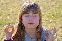 Mindfulness can help gifted children become more self-aware and resilient. Learn about mindfulness and the gifted.