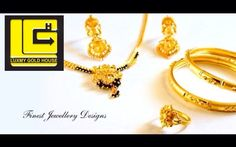 Traditional Jewellery specially for you