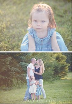 Oakville Photography : The Bryce Family Two Daughters, Disney Princess, Disney Characters, Photography, Photograph, Photo Shoot, Fotografie, Disney Princesses, Fotografia