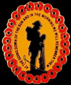 Remembrance Day Photo And Symbol Remembrance Day Photos, Remembrance Day Poppy, Ww1 Pictures, Northern Ireland Troubles, Armistice Day, Remember Day, Anzac Day, Lest We Forget, Veterans Day