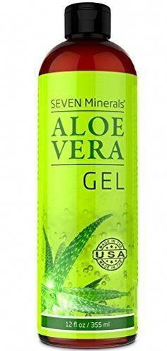 Aloe vera can reduce inflammation, fight bacteria, and moisturize skin. Here, dermatologists share the top aloe vera uses worth trying—from improving skin and hair to applying as natural lube. Cellulite Wrap, Reduce Cellulite, Natural Aloe Vera, Organic Aloe Vera, Organic Baby, Aloe Vera Skin Care, 100 Aloe Vera Gel, Aloe Leaf, L'oréal Paris