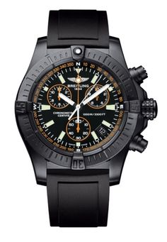 Breitling watch :-) - Top tip: Click pics for best price