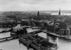 Bildresultat för strömbadet stockholm