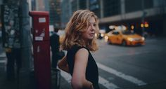 14 Things New Yorkers Do That Actually Make No Sense #newyork #bigappled #nyc