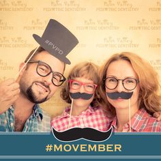Movember changing the face of men's health. Movember, the moustache is king. Join the movement that is changing the face of men's health.   PVPD - Palm Valley Pediatric Dentistry    http://pvpd.com   #pvpd #kid #children #baby  #smile #dentist #pediatricdentist #goodyear #avondale #surprise #phoenix #litchfieldpark #PalmValleyPediatricDentistry  #healthy #fitfam #health #motivation #fitness #portrait #billboard #face #fashion #pretty #person #attractive #people #adult #happy #love #me