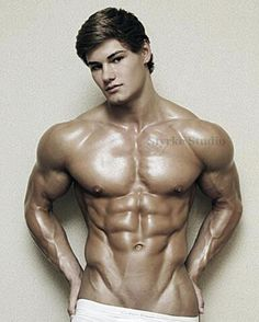 Official website of IFBB Pro and fitness model Jeff Seid. Learn more about Jeff and improve your physique with workout routines and diet plans. Workouts For Teens, Fun Workouts, Jeff Seid, Fitness Models, Gym Guys, Sexy Gay Men, Bodybuilding Motivation, Muscle Men, Physique