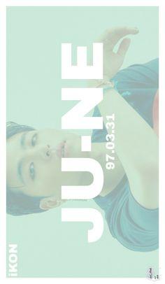 Bobby, Koo Jun Hoe, Jay Song, Ikon Wallpaper, Kim Hanbin, Kpop, Songs, Movie Posters, Wallpapers