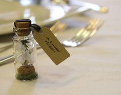 Scottish wedding gift // A lucky haggis // unusual lucky charm // a gift from Scotland // wedding favours Unique Wedding Favors, Unique Weddings, Wedding Gifts, Wedding Ideas, Personalised Frames, Dream Wedding, Wedding Shit, Vintage Marketplace, Etsy Uk