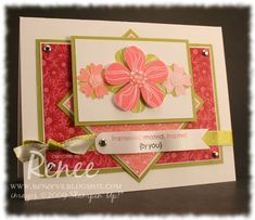 SC221 - Amazed by You by prchvs - Cards and Paper Crafts at Splitcoaststampers