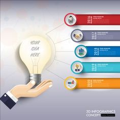Business Infographic creative design 4306 - https://gooloc.com/business-infographic-creative-design-4306/?utm_source=PN&utm_medium=gooloc77%40gmail.com&utm_campaign=SNAP%2Bfrom%2BGooLoc