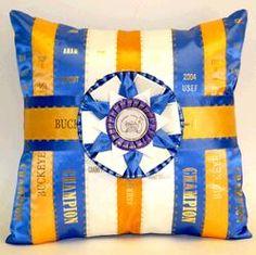 pillow028