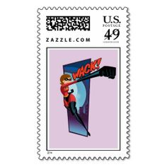 ">>>Order          	Mrs. Incredible ""Whack"" Disney Postage Stamp           	Mrs. Incredible ""Whack"" Disney Postage Stamp We provide you all shopping site and all informations in our go to store link. You will see low prices onShopping          	Mrs. Incredible ""Whack&qu...Cleck Hot Deals >>> http://www.zazzle.com/mrs_incredible_whack_disney_postage_stamp-172149097493256946?rf=238627982471231924&zbar=1&tc=terrest"