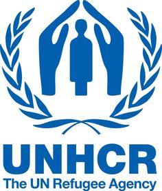 UNHCR- amazing organization, amazing people