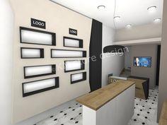 ΣτηνKM store designγνωρίζουμε καλύτερα από τον καθένα τις απαιτήσεις του επαγγελματία στη δημιουργία ενός άρτιου καταστήματος. Γιαυτό προτεραιότητά μας είναι η εργονομία, η λειτουργικότητα, ο σχεδιασμός και η ποιότητα των κατασκευών των επίπλων του καταστήματος.            Επίπλωση καταστημάτων ηλεκτρονικών τσιγάρων               Στον Gallery Wall, Home Decor, Interior Design, Home Interior Design, Home Decoration, Decoration Home, Interior Decorating