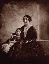 Виктория (королева Великобритании) — Википедия