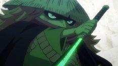 One Piece Photos, One Piece Ace, Hellsing Alucard, One Peace, Samurai Swords, Animes Wallpapers, Drake, Character Design, Animation