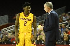 Undefeated college basketball teams we shouldn't yet trust = At the one-month mark of the season, college basketball still had seven undefeated teams. Two and a half weeks later, six squads still remain without a blemish. Surprisingly, none of them are…..