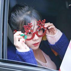 South Korean Girls, Korean Girl Groups, Blackpink Members, Kim Jisoo, Blackpink Video, Kpop, Kim Jennie, Yg Entertainment, New Girl