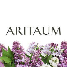 ARITAUM - Chuỗi Cửa Hàng Mỹ Phẩm Được Nhiều Người Yêu Thích Tại Hàn Quốc