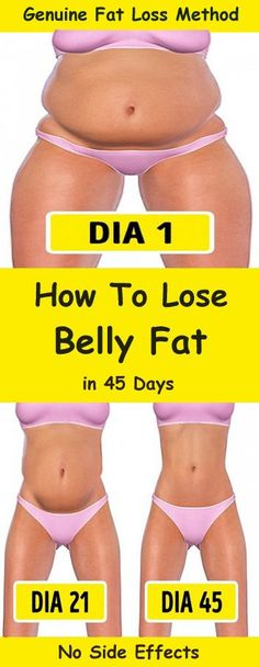 Lower Belly fat does not look good and it damages the entire personality of a person. Reducing Lower belly fat and getting into Belly Fat Diet, Burn Belly Fat Fast, Reduce Belly Fat, Belly Fat Workout, Lose Belly, Tummy Workout, Weight Loss Blogs, Losing Weight Tips, Want To Lose Weight