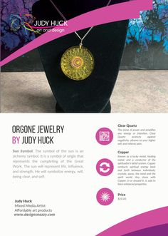 Alchemy Symbols, Affordable Art, Clear Quartz, Framed Art Prints, Jewelry, Design, Jewlery, Jewerly, Schmuck