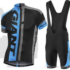 Wholesale-2016 Cycling Jersey Bib Short Sleeve Breathable Bicycle Clothing Men Team Cycling Kits + Maillot Online with $41.55/Piece on Baibuju's Store | DHgate.com