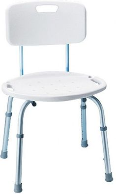 Surprising Pivoting Shower Stool Small Shower Seat Swivel Great Cjindustries Chair Design For Home Cjindustriesco